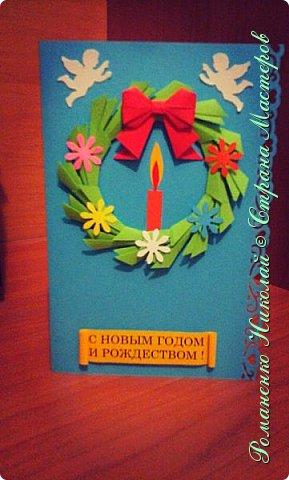 Поздравление для открытки с юбилеем женщине