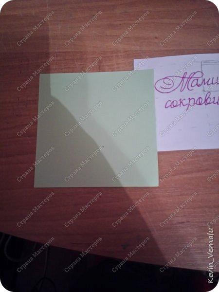 Мастер-класс Скрапбукинг Рисование и живопись Надписи без принтера Бумага Карандаш фото 10