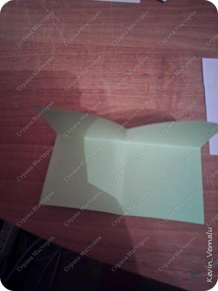 Мастер-класс Скрапбукинг Рисование и живопись Надписи без принтера Бумага Карандаш фото 11