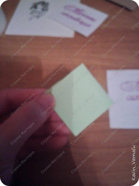 Мастер-класс Скрапбукинг Рисование и живопись Надписи без принтера Бумага Карандаш фото 12
