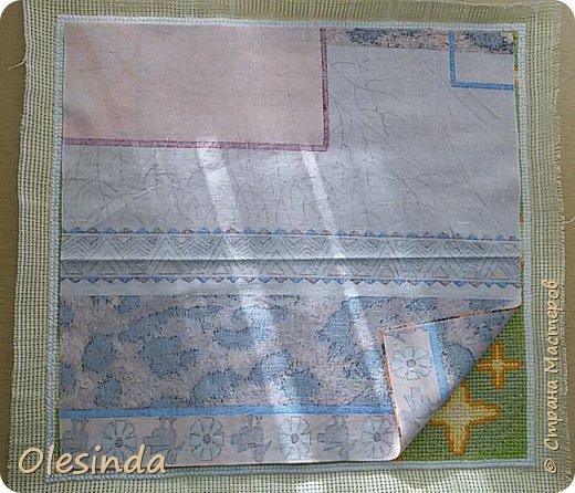 Интерьер Мастер-класс Шитьё Как сделать подушку Ткань фото 21
