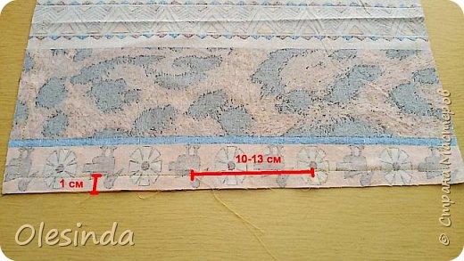 Интерьер Мастер-класс Шитьё Как сделать подушку Ткань фото 23