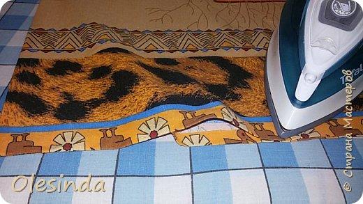 Интерьер Мастер-класс Шитьё Как сделать подушку Ткань фото 25