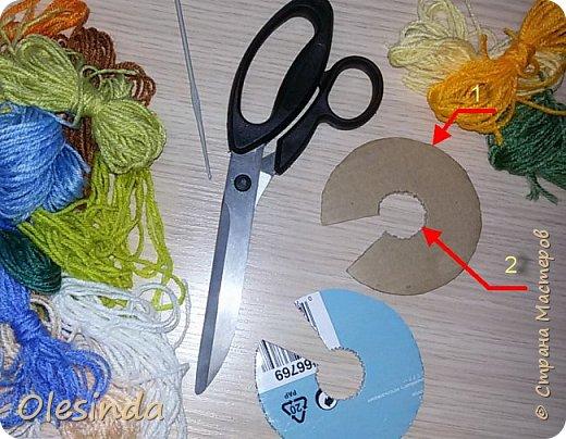 Интерьер Мастер-класс Шитьё Как сделать подушку Ткань фото 3