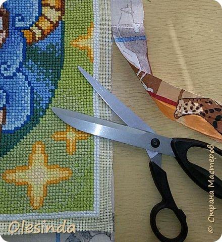 Интерьер Мастер-класс Шитьё Как сделать подушку Ткань фото 31