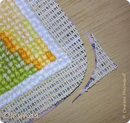Интерьер Мастер-класс Шитьё Как сделать подушку Ткань фото 34