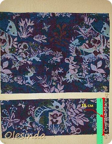 Интерьер Мастер-класс Шитьё Как сделать подушку Ткань фото 38