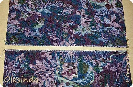 Интерьер Мастер-класс Шитьё Как сделать подушку Ткань фото 39