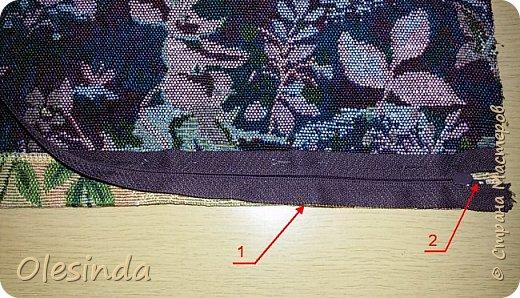 Интерьер Мастер-класс Шитьё Как сделать подушку Ткань фото 41