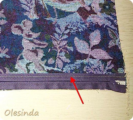 Интерьер Мастер-класс Шитьё Как сделать подушку Ткань фото 42