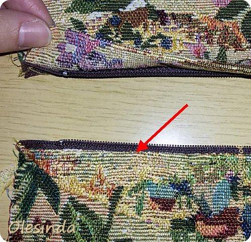 Интерьер Мастер-класс Шитьё Как сделать подушку Ткань фото 43