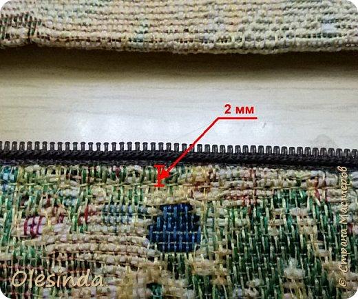 Интерьер Мастер-класс Шитьё Как сделать подушку Ткань фото 44