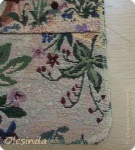 Интерьер Мастер-класс Шитьё Как сделать подушку Ткань фото 48