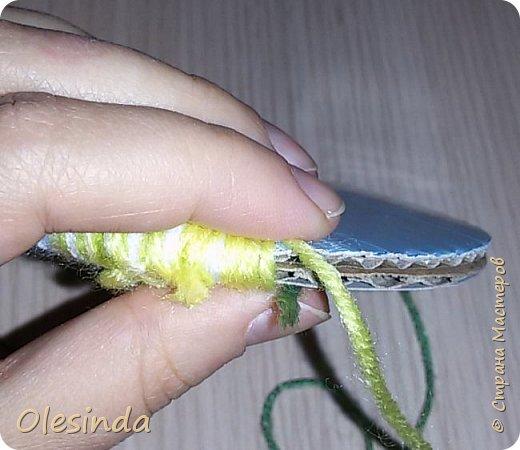 Интерьер Мастер-класс Шитьё Как сделать подушку Ткань фото 5