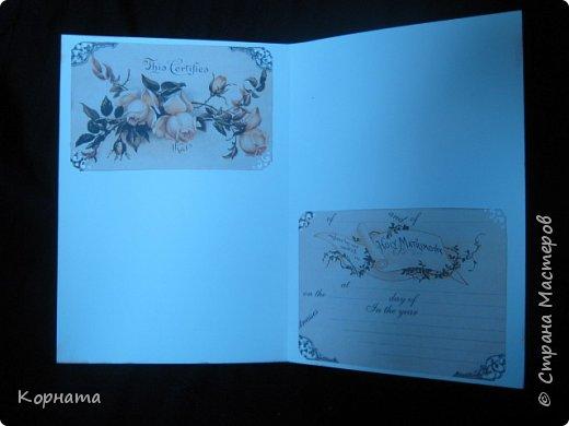 Всем доброго времени суток, дорогие друзья и мастера! Сегодня я с открыточками. Эту открыточку сделала в подарок Любаше(Любасик) , когда она была в Москве, хотелось что-то задорное, вот получилась такая пуговичная улыбашка. фото 20