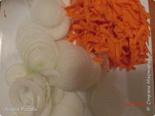 Кулинария Мастер-класс Рецепт кулинарный Сельдь по-голландски  без уксуса Продукты пищевые фото 4