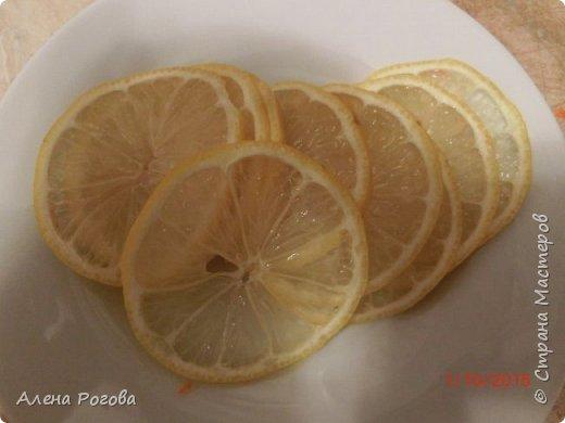 Кулинария Мастер-класс Рецепт кулинарный Сельдь по-голландски  без уксуса Продукты пищевые фото 5
