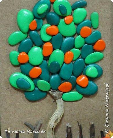 """Выставка """"ЗОЛОТАЯ ОСЕНЬ"""" в МАДОУ №186 """"Волгарик"""" г.Ульяновска. фото 30"""