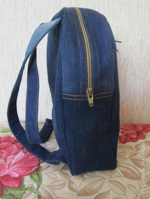 Чехол для планшета и телефона,детский рюкзак. фото 8