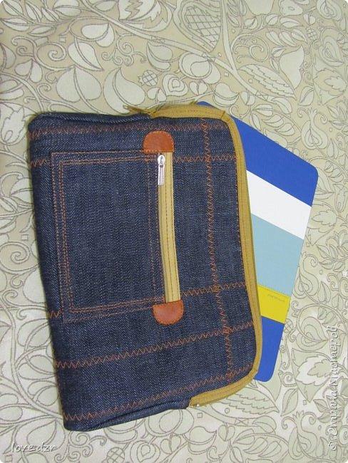 Чехол для планшета и телефона,детский рюкзак. фото 3