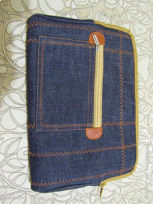 Чехол для планшета и телефона,детский рюкзак. фото 5
