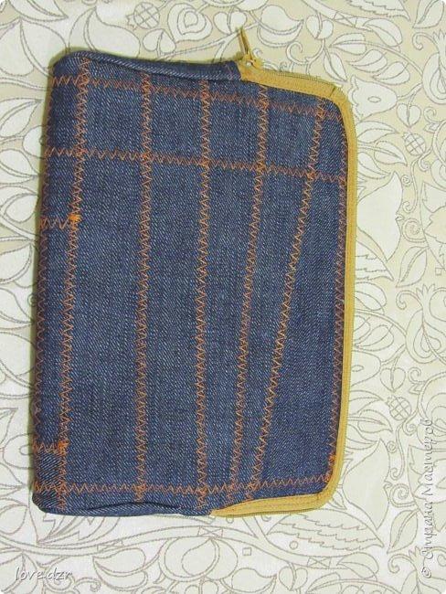 Чехол для планшета и телефона,детский рюкзак. фото 6