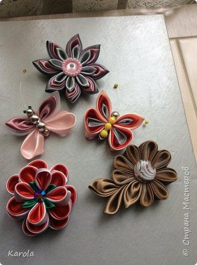 Эти сделаны совсем недавно, поехали в Украину для маленьких племянниц фото 6