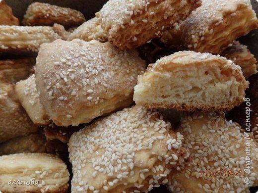Кулинария Мастер-класс Рецепт кулинарный самое вкусное печенье Продукты пищевые фото 1