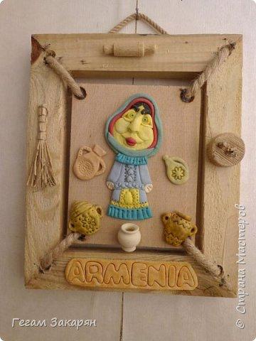 без жены,что водяная мельница без воды(армянская пословица) фото 5