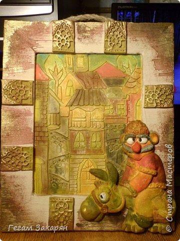 без жены,что водяная мельница без воды(армянская пословица) фото 6