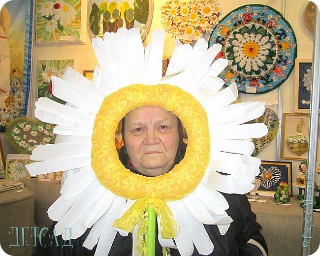 ...не удалось вырваться на встречу, но на финал мы делегировали нашу бабушку- Галину Петровну!!! Впечатлений от выставки - море!! Встреча и обмен подарочками - сувенирчиками...  Предлагаем небольшой фоторепортаж от бабушки Гали