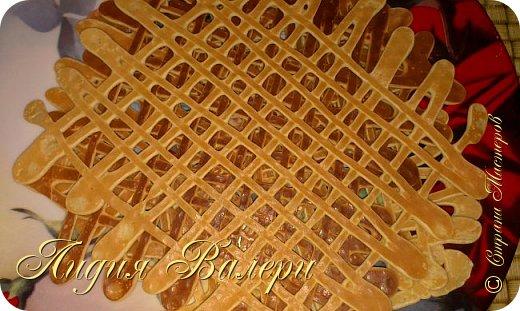 Кулинария Мастер-класс Масленица Рецепт кулинарный Ажурные блинчики + МК Продукты пищевые фото 16