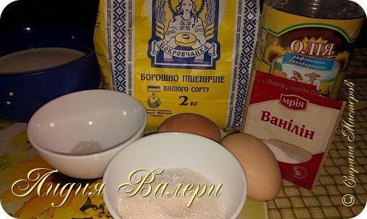 Кулинария Мастер-класс Масленица Рецепт кулинарный Ажурные блинчики + МК Продукты пищевые фото 4