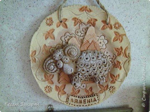без жены,что водяная мельница без воды(армянская пословица) фото 9