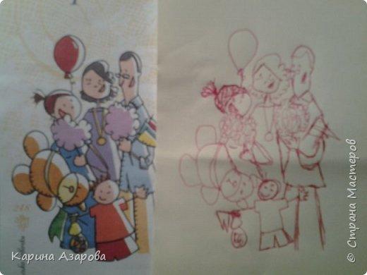 Картинки из книжки фото 2