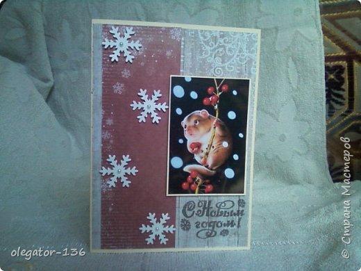 Открытки даши ворошиловой, прикольные картинки открытка