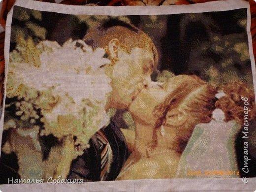 С любимым мужем!! =)) фото 4