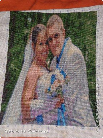 С любимым мужем!! =)) фото 1