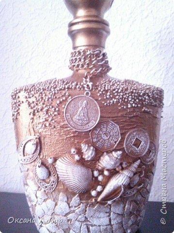 Золотое море) фото 1