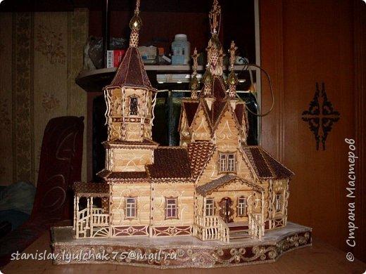 Церковь Параскевы пятницы фото 1