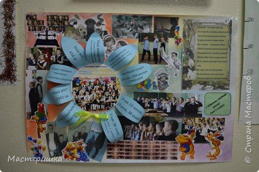 У нас праздник! День рождения школы! Юбилей - 15 лет! фото 23