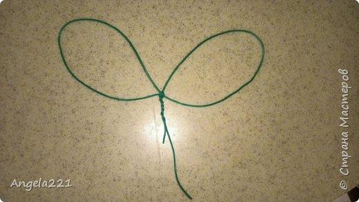 Эти лапушки появились благодаря Татьяне Бушмановой https://stranamasterov.ru/node/346342. Мне понравилась идея, которая у меня приняла вот такие формы. Лица ангелов (для гладкости) покрыты тонким слоем массы (глины)  JOVI. Всё остальное вылеплено из массы папье-маше.  фото 4