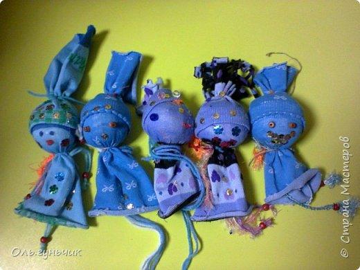 Вот такие бутылочки с драгоценностями ребята подарили своим мамам на день матери. фото 14