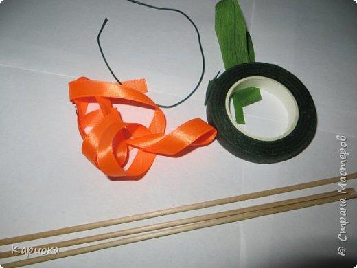 Бонсай топиарий ёлка Мастер-класс Новый год Моделирование конструирование МК елочки из ниток Нитки фото 3