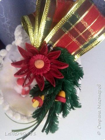 Новогодние подарки фото 3