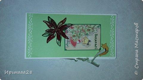 С наступающим Новым годом!!! Вот такие шоколадницы у меня получились.  фото 3