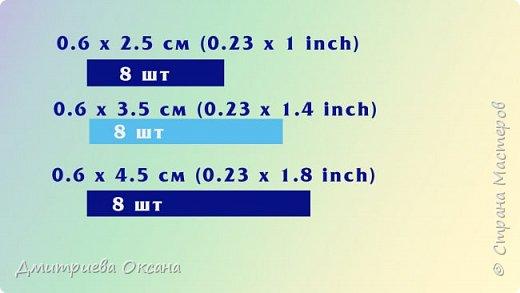 Мастер-класс в технике Канзаши. Сегодня в мастер-классе мы будем делать своими руками новогоднее украшение на новогоднюю елку - Конфетку Канзаши. Для работы используем атласные ленты шириной 1 см, 5 см, репсовую ленту шириной 0,6 см, органзу шириной 2 см. Удачи в творчестве!!! фото 6