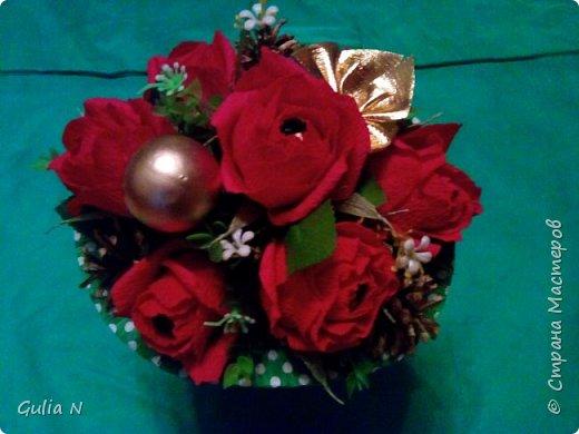 Подарки на Новый год фото 7