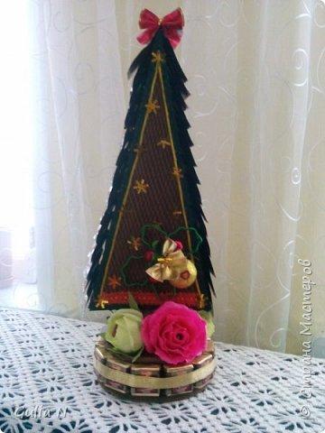 Подарки на Новый год фото 2