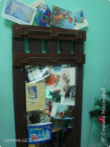 Несколько лет назад мы с детьми работали над проектом, посвященным ёлочной игрушке. Была проделана огромная работа всего коллектива и родителей всех групп детского сада. фото 12